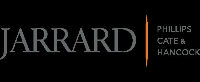 Jarrard